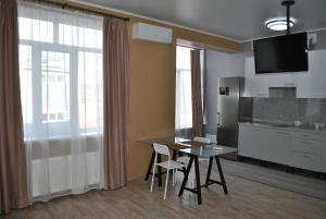 City Hotel - Birsk