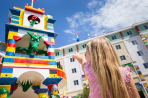Legoland Florida Resort (29 of 49)
