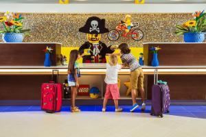 Legoland Florida Resort (17 of 42)