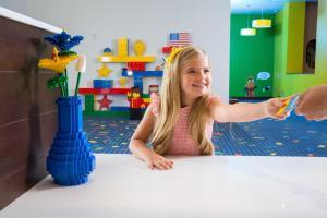 Legoland Florida Resort (37 of 43)