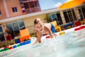 Legoland Florida Resort (31 of 49)