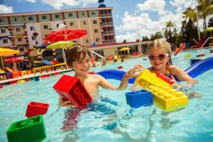 Legoland Florida Resort (32 of 49)