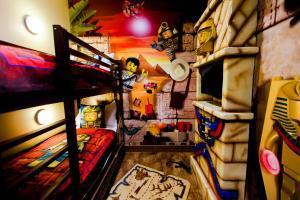 Legoland Florida Resort (19 of 42)