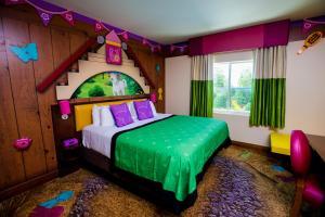 Legoland Florida Resort (36 of 49)