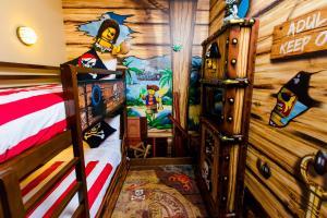 Legoland Florida Resort (39 of 49)