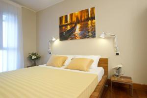Venice Certosa Hotel - Isola di Sant'Erasmo