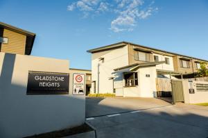obrázek - Gladstone Heights Executive Apartments