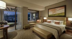 Shangri-La's Rasa Ria Resort & Spa (13 of 80)