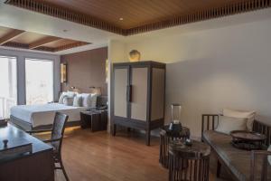 Amatara Wellness Resort (38 of 77)