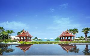 Amatara Wellness Resort (3 of 77)