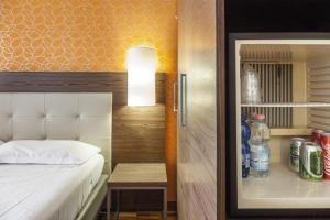 Hotel Des Etrangers - AbcAlberghi.com