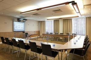 Novotel Leeds Centre (24 of 44)
