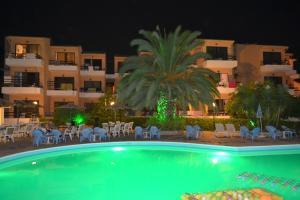 Le Mirage Hotel - Benitses