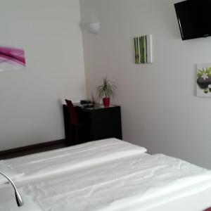 Hotel Rio Garni, Hotely  Locarno - big - 40
