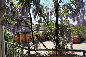 Grand Hotel Uyut, Hotel  Krasnodar - big - 60