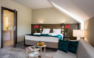 Hotel Szary Residence