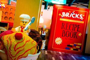 Legoland Florida Resort (36 of 42)