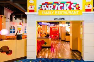 Legoland Florida Resort (35 of 42)