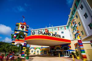 Legoland Florida Resort (33 of 42)
