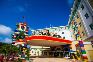 Legoland Florida Resort (23 of 49)