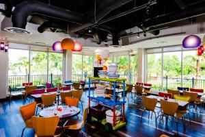 Legoland Florida Resort (40 of 49)