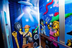 Legoland Florida Resort (8 of 42)