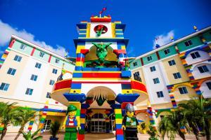 Legoland Florida Resort (26 of 42)