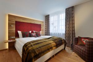 Romantik Hotel Knippschild - Effeln
