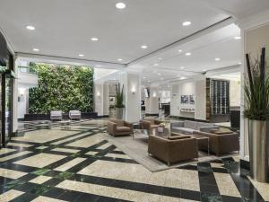 Chelsea Hotel, Toronto (16 of 31)
