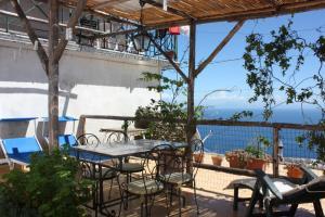 Casa Reginella - AbcAlberghi.com