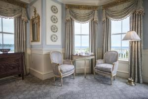 The Chanler at Cliff Walk (9 of 88)