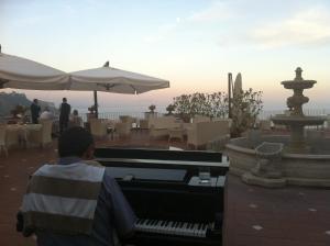 Hotel Villa Fraulo (21 of 77)