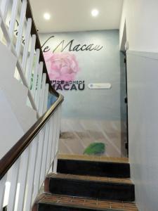 obrázek - Home of Macau