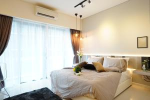 Summer Suites Residences by Subhome - Kuala Lumpur