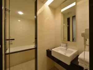 Goodness Plaza Hotel, Hotel  Taishan - big - 46