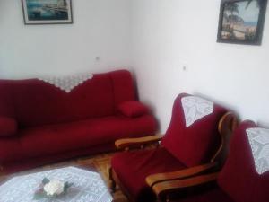 Apartment Hrastic, Апартаменты  Пореч - big - 36