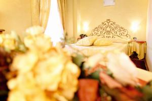 Hotel Palazzo Di Mezzo - AbcAlberghi.com