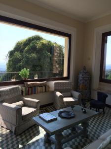 obrázek - Holiday Home Casa del Pergolato