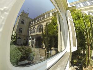 B&B Villa Ocsia, Bed and breakfasts  San Giorgio a Cremano - big - 67