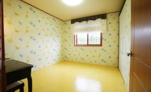 Jeju Dioville Pension, Дома для отпуска  Согвипхо - big - 36