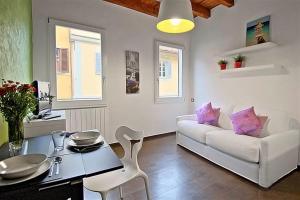 Apartments Florence - San Gallo 1 - AbcAlberghi.com