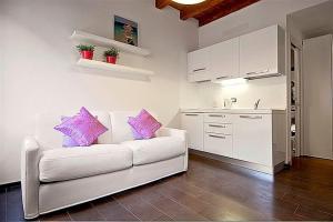 Apartments Florence - San Gallo 3 - AbcAlberghi.com