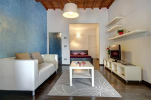Apartments Florence - San Gallo 6 - AbcAlberghi.com