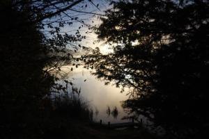 Lake Naverone Holiday Cottages, Resorts  Drakensberg Garden - big - 203