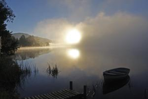 Lake Naverone Holiday Cottages, Resorts  Drakensberg Garden - big - 207