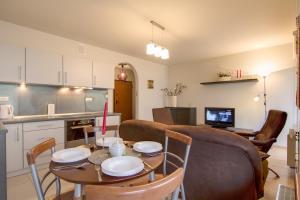 Apartament Storczyk Zakopane