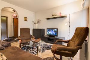 Apartament Storczyk Zakopane - Hotel