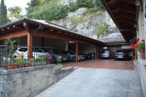 Hotel Rosa (39 of 66)