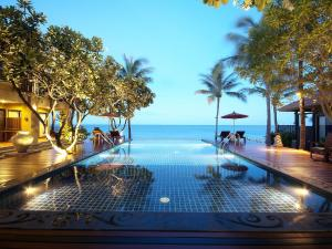 Praseban Resort - Ban Nong Sua