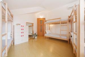 Spiti Hostel - Adler